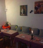 Taverna bolognese da Maurizio