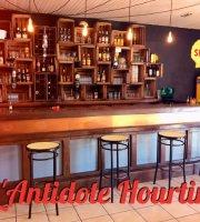 L'Antidote Bar