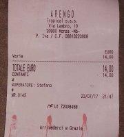 Bar Arengo
