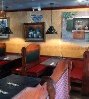 La Siesta Mexican Restaurant