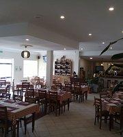 Restaurante CaRRoSSeL