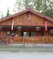 Valemount Swiss Bakery