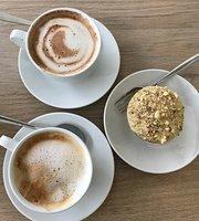 Mocca Café