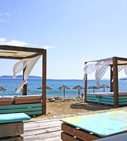 Sabbia Beach Bar
