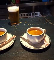 Café Hércules