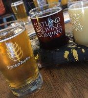 Flatland Brewing Company