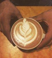 Cafe y Te quiero