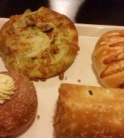 Bon Bons Bakery
