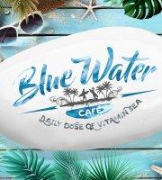 BlueWater Cafe & Beach House, Seminyak, Bali