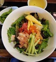 Kinja Sushi