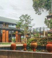Suriya Garden Restaurant