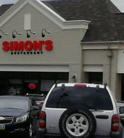 Simon's Restaurant & Delicatessen