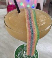 Baobab Lounge Club