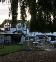 The Wishing Well Inn Restaurant