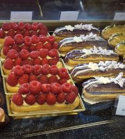 Patisserie Les Arts Gourmands
