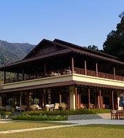 Hornbill Cafe & Lounge
