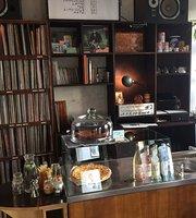 S1 Vinyl & Kaffee
