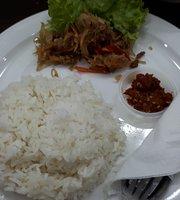 Ho Li Chow