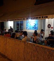 Daiquiri Pub