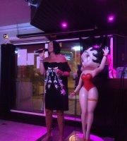 Karaoke bary