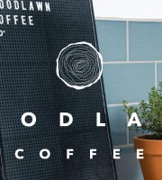‪Woodlawn Coffee Co‬