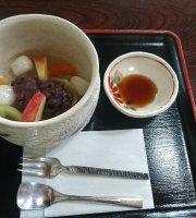 Hanasakano Sho