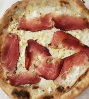 """Pizzeria Ristorante """"Anema e' Core"""""""