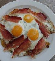 Eggerhoefe
