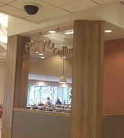 Cafe Estro