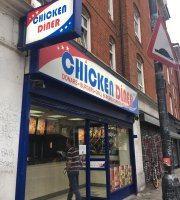 Chicken diner