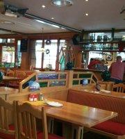 Badwirt Restaurant