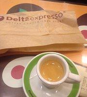 Deltaexpresso