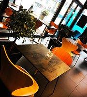 Cafecafé