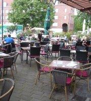 Rathaus-Cafe-Schwarte