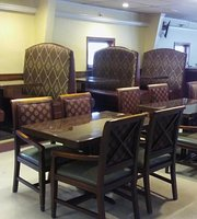 Northtown Restaurant and Lounge