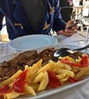 restaurante Pigmalion