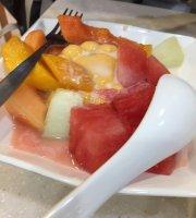Luk Lam Dessert (Sham Shui Po)