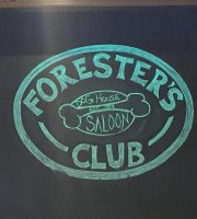 Forester's Club