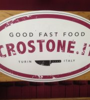 Crostone.it - Via Duchessa Jolanda