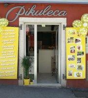 Pikuleca