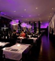 Restaurant Negro
