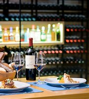 Faustina Restaurante