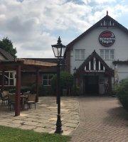 Brewers Fayre Brocklebank