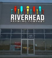 Riverhead Brewing Company
