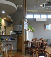 Nonno Cafe Restaurant