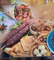 Arabesque Restaurante