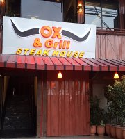 OX n Grill Restaurant