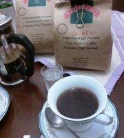 Rei do Cafe