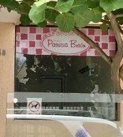 Postres Patricia Berón