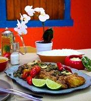 ROTA 19 - Gastronomia e Cultura